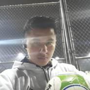 jonathama38697's profile photo