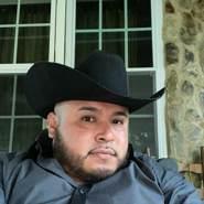 aldo096608's profile photo
