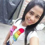 angi2000's profile photo