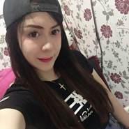 aasshhlleeyy's profile photo