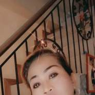 belenv377288's profile photo