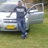 wistonb757498's profile photo