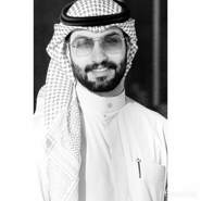 zaidz781311's profile photo
