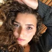 juliettec115055's profile photo