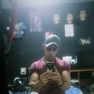sebastiang679874's profile photo