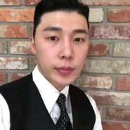 wonglee757387's profile photo
