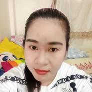 saowanak's profile photo