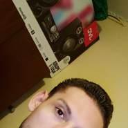 grijalbad's profile photo