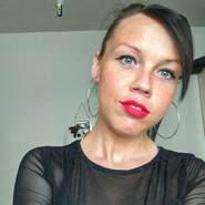 iwona97's profile photo