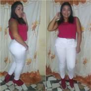 aranza1695's profile photo