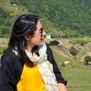adeleh169369's profile photo