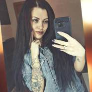ozana04's profile photo