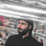 husseinn317060's profile photo