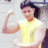 maheshb356084's profile photo