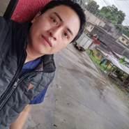 denisl917340's profile photo