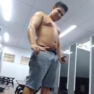 henriqued244's profile photo