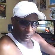 jacquesd213046's profile photo