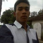 arifin514508's profile photo