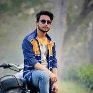 manmathana586280's profile photo