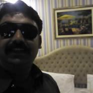 muasabb's profile photo