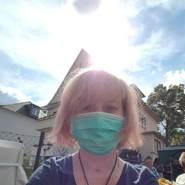 finesh25400's profile photo
