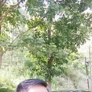 toni033669's profile photo