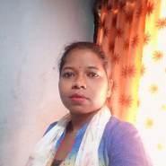 sonin82's profile photo