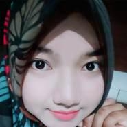 si03351's profile photo