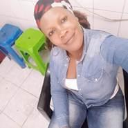 nasha543's profile photo