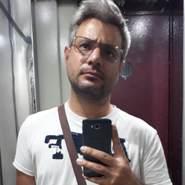 vahids43's profile photo