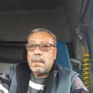 osmang745384's profile photo