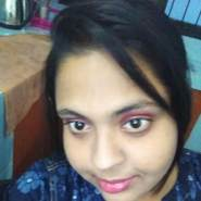 lalithap482124's profile photo