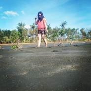 carinac563748's profile photo