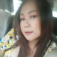 user_xks8310's profile photo