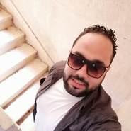 shifoos554094's profile photo