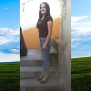 marleyj724747's profile photo
