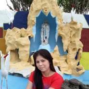 jocelyns219071's profile photo