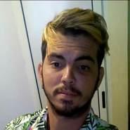 raikoe's profile photo