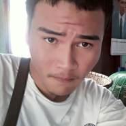 nottratf's profile photo