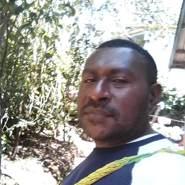 jacobl546672's profile photo