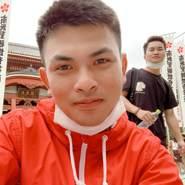 ngom543's profile photo