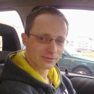 petrr38's profile photo