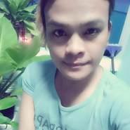 usermn97's profile photo