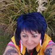 gotterhaltnem's profile photo