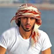 ogaab01's profile photo