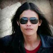 khairulk147500's profile photo