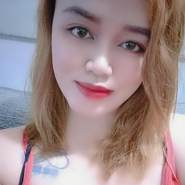 yvonnep715383's profile photo
