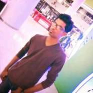 jaij454's profile photo