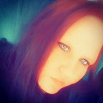 ashleyferrier349120_Louisiana_Célibataire_Femme