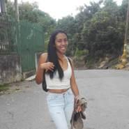 sarah60368's profile photo